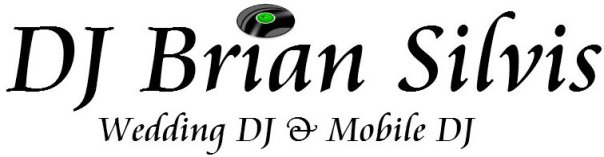 DJ Brian Header Finish No Note